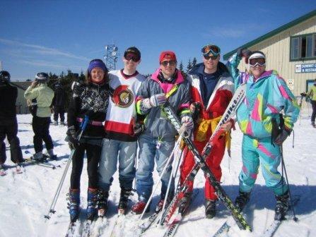 80s-ski.jpg