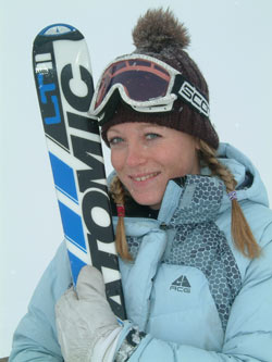 cross-country-snow-bunny
