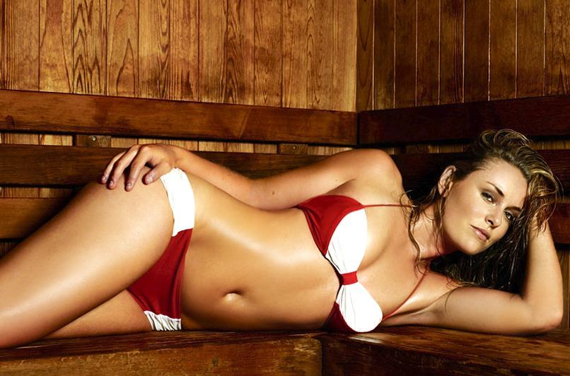 Lindsey Vonn blir singel, skilles fra ektemannen Thomas Vonn etter fire år! thumbnail