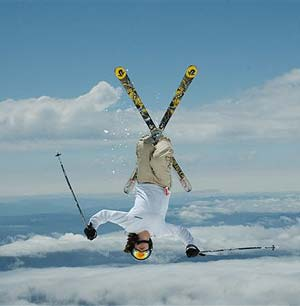snow-bunny-skiing.jpg