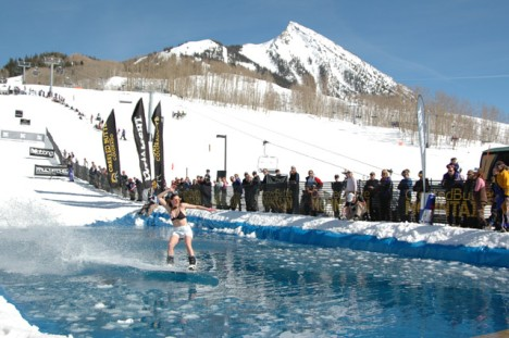 crested-butte-slush-huck-2008-1.jpg
