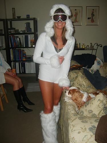 snow-bunny-21